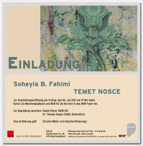 WEB-SS-Einladung-SOHEYLA-B.FAHIMI--TEMET-NOSCE-Kopie