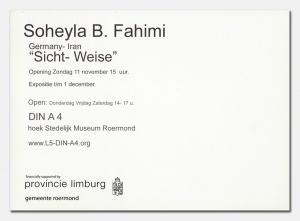 WEB-SS-RS_SICHT-WEISE-DINA4