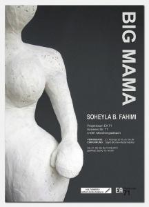 WEB-SS-poster-BIG-MAMA--800br-1
