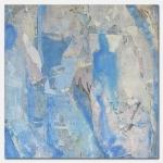 WEB-SS-BLUE-SPIRIT-2004-800-2br