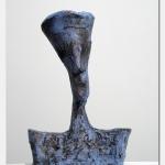 WEB-SS-FEMALE-GIARDIAN-IN-BLUE,2002