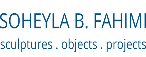 SOHEYLA B. FAHIMI