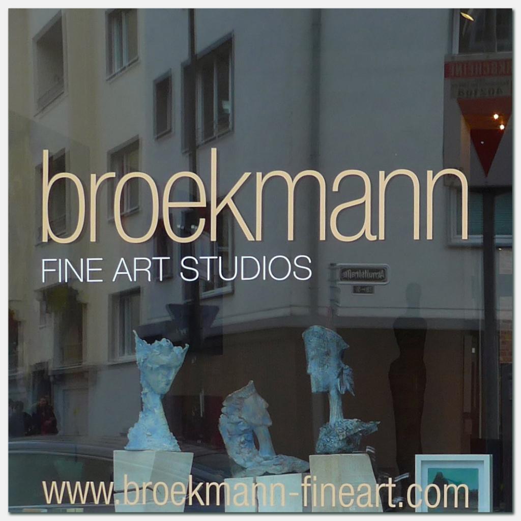 openning-our-new-gallery-broekmann-fine-art-studios