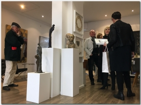 sculptures-broekmann-fine-art-studios