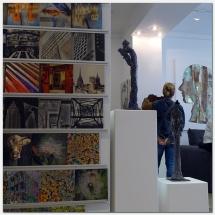 new-gallery-9