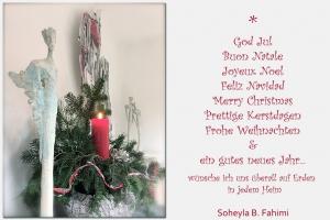frohe-weihnachten-2017-