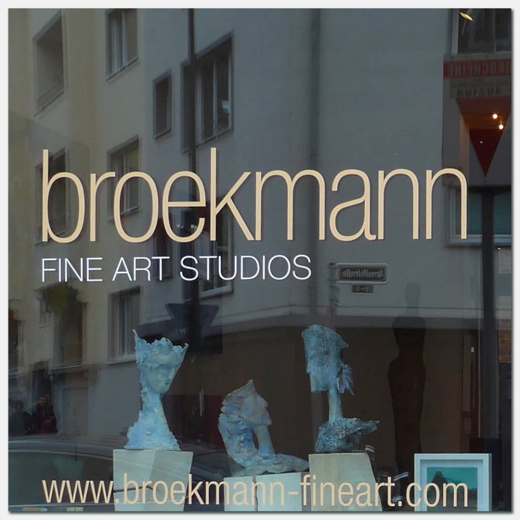 openning-our-new-gallery-broekmann-fine-art-studios